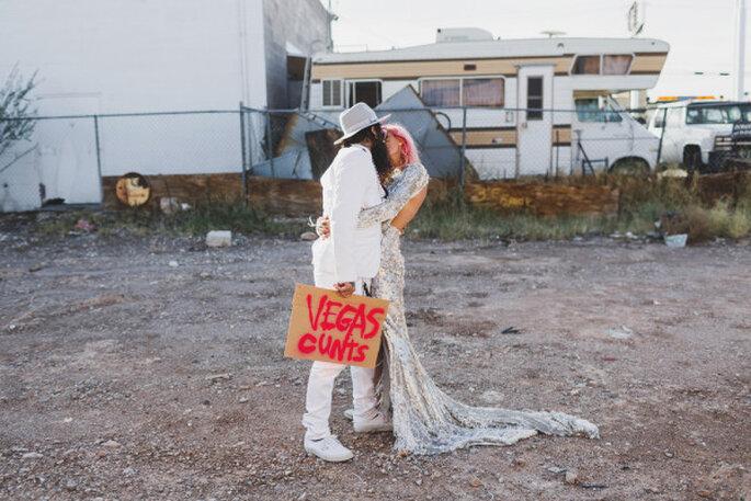 Rad Vegas wedding_Janneke Storm_031