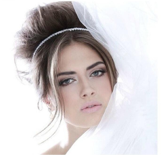Miguel Alcade Bridal Atelier | Acessórios
