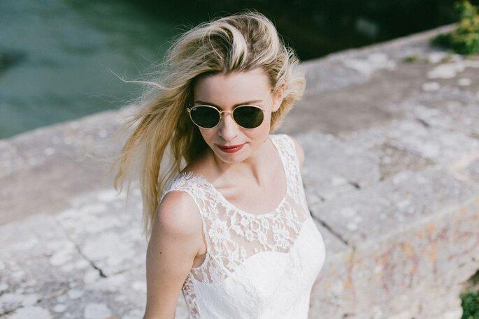 Anna Dautry