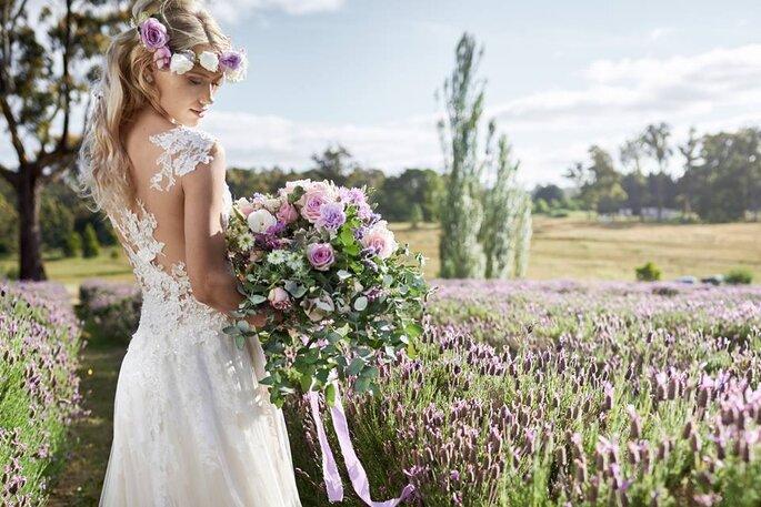 Le Spose di Maria Laterza