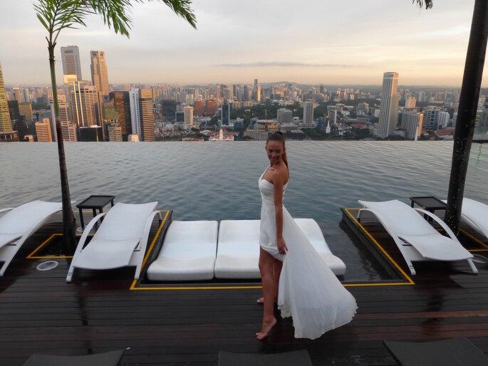 Singapur – Foto: ferntastisch.de