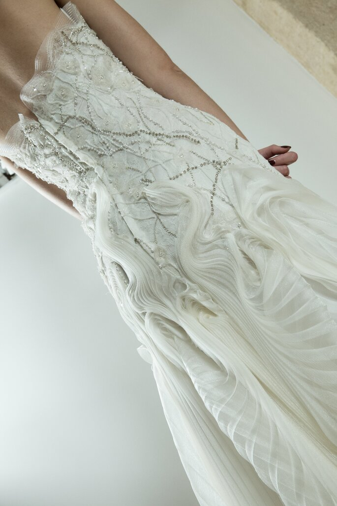 Lab28 Couture - Danilo Fedrighi