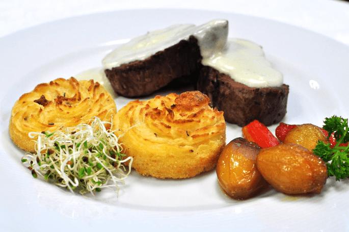 Salsalito Gastronomia & Eventos