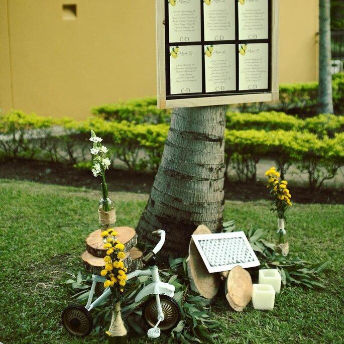 Fotos: Juan Arango Wedding Photographer