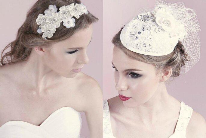 Foto: Natkat Bridal Couture