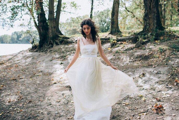 Aurélia Hoang