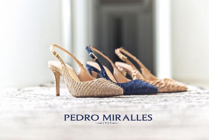 5Foto: Pedro Miralles
