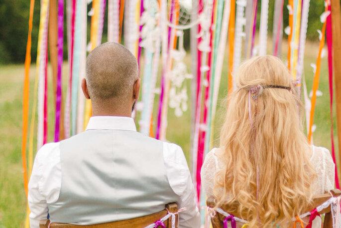 Mini Hochzeit So Feiern Sie Klein Aber Oho