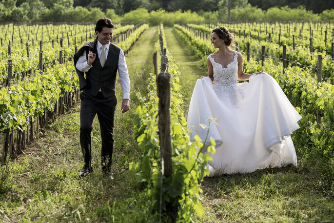 Toscana_Nívea&Ricardo_FotosNamourFilho_0055