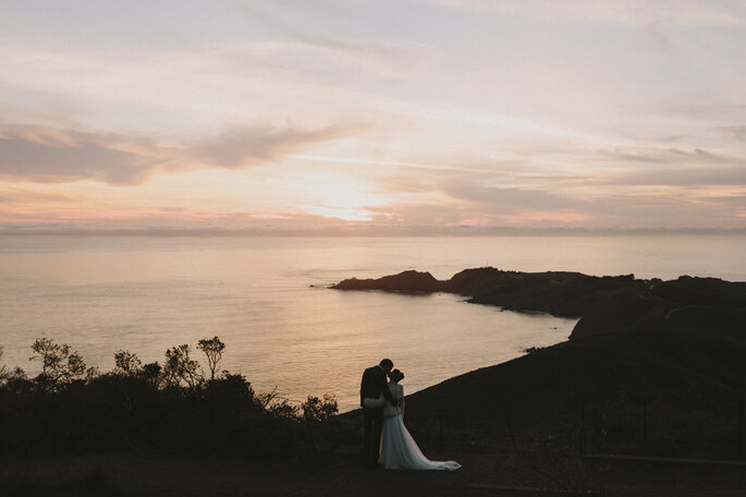 Frances + John´s Wedding, iamge: Nirav Patel