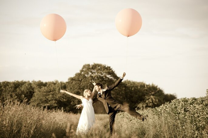 Photo : Libre comme l'art