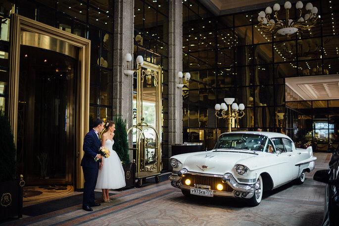 wedding_146