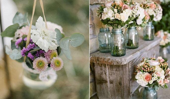 consejos bodas primavera