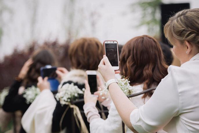 FotoArte 2C