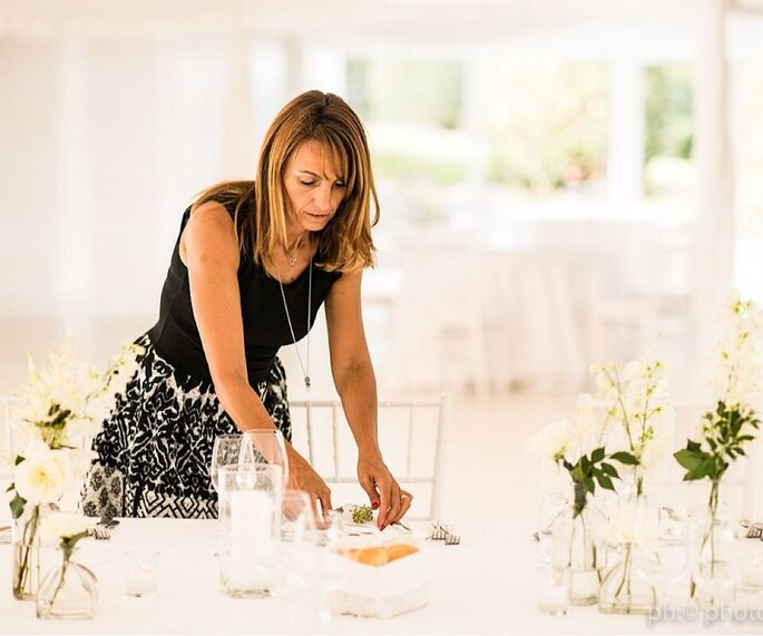 Marta Wedding