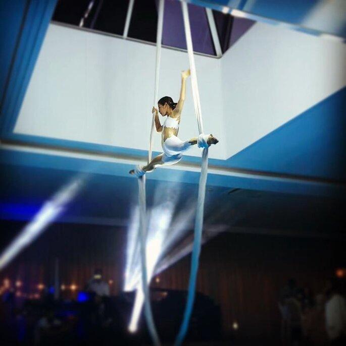 Circo Sóanimarte