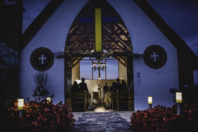 Lucaso Fotografía de bodas Bogotá