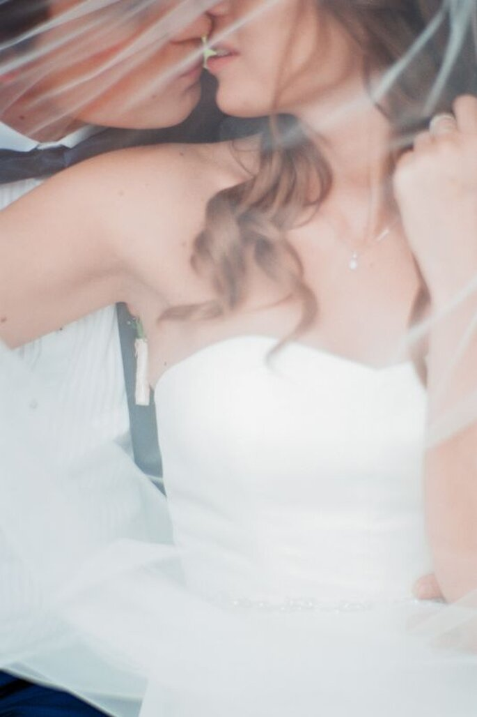 Cвадебная студия Wedding-Wonderland22