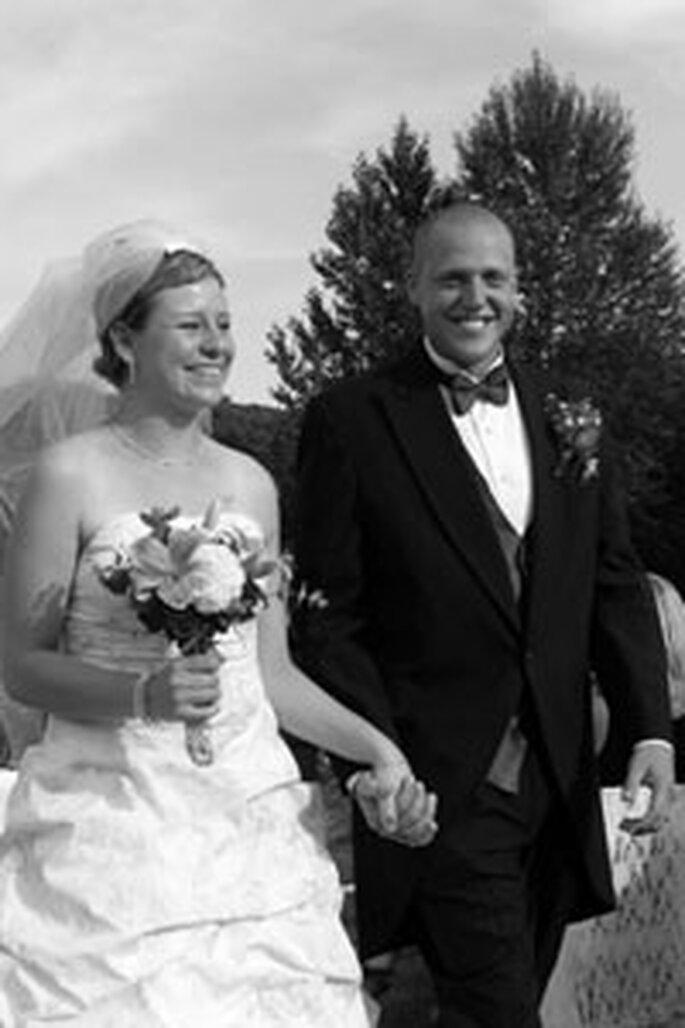 Dossier spécial Animation de mariage