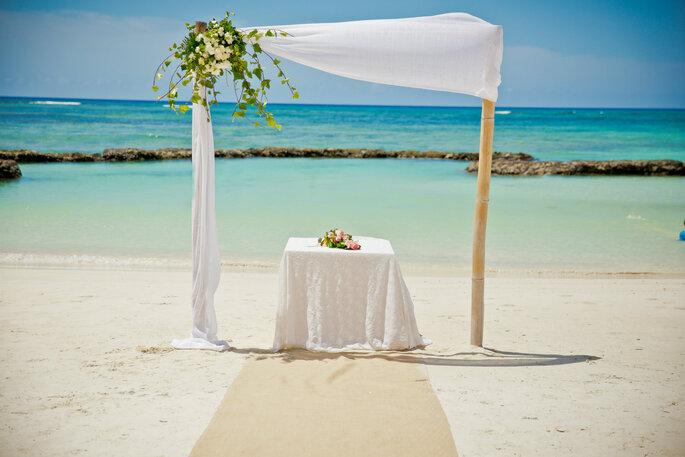 Hotel Omni Puerto Aventuras Beach Resort