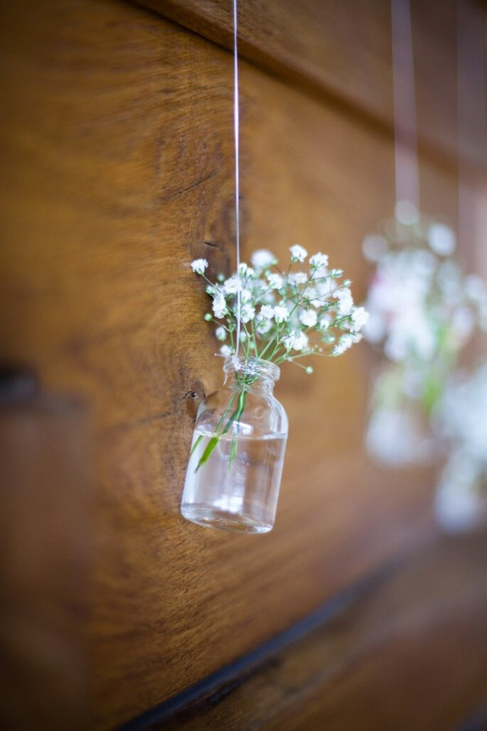 12- suspension florales - wedding planner paris