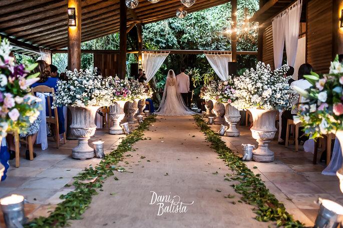 casamento-sitio-meio-do-mato-taina-bruno-067