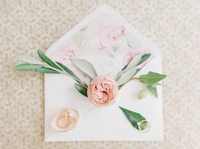 Фото: Margo Ermolaeva Дизайн:  Grass`n`Roses