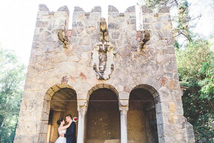 Fotopinsel Fotografie – Rocco & Larissa Ammon