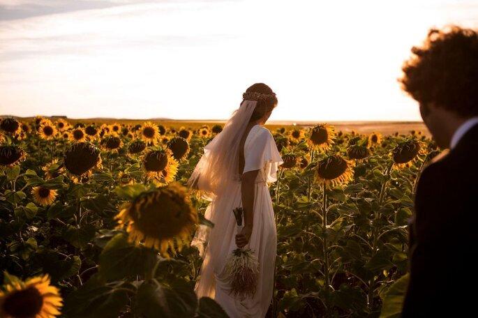 Amanda Dreamhunter