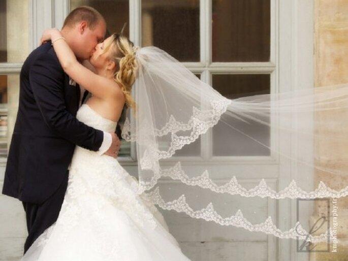 KM Photography mariage Paris