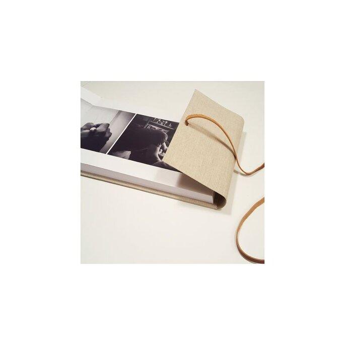 PaperMoon - Album fotografici tradizionali