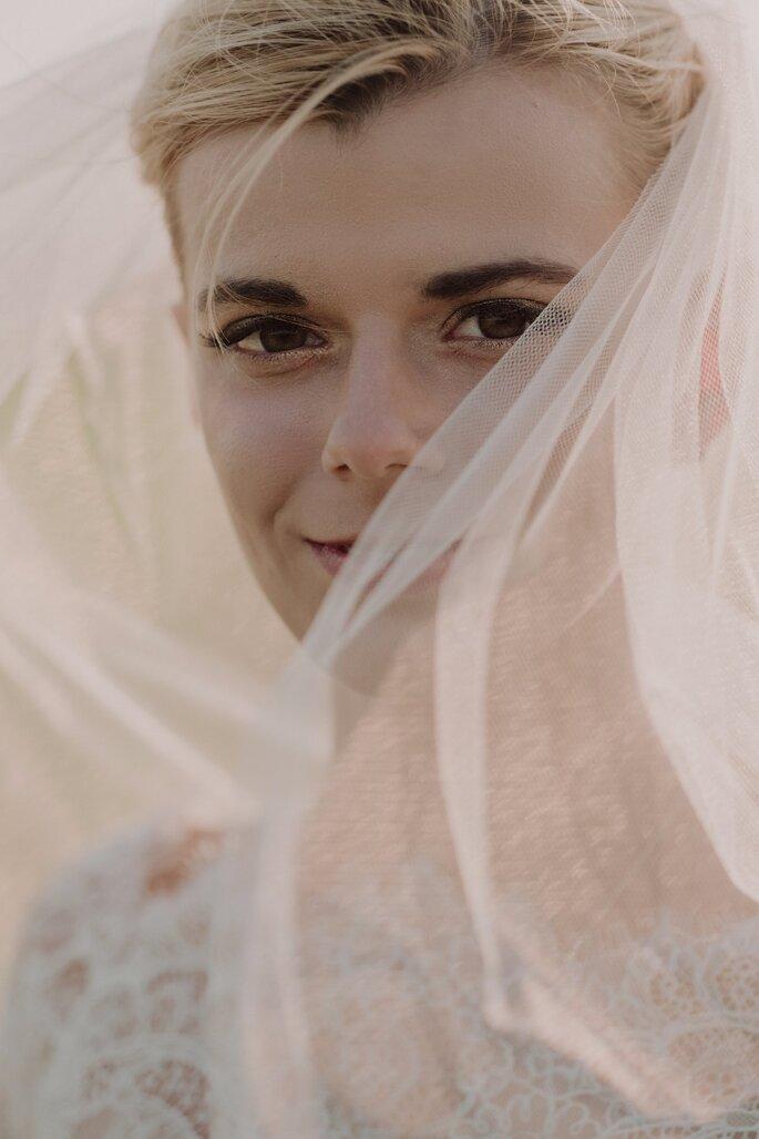 Anja Sudol