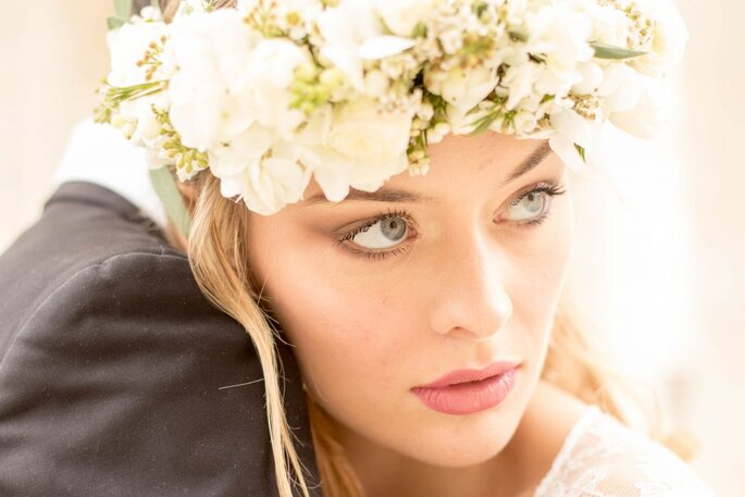 Anais Roguiez Photographie - mariage - Hérault - 34 - Montpellier - Photographe