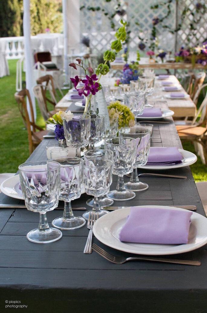 30 de los mejores Wedding Planner en México, DF