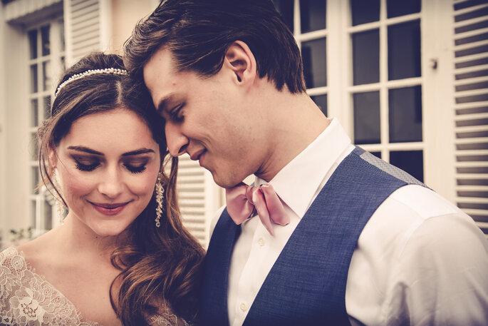 Foto: Fine Weddings