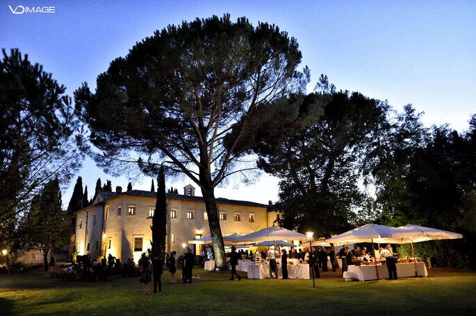 Convento San Francesco- Foto: VD Image