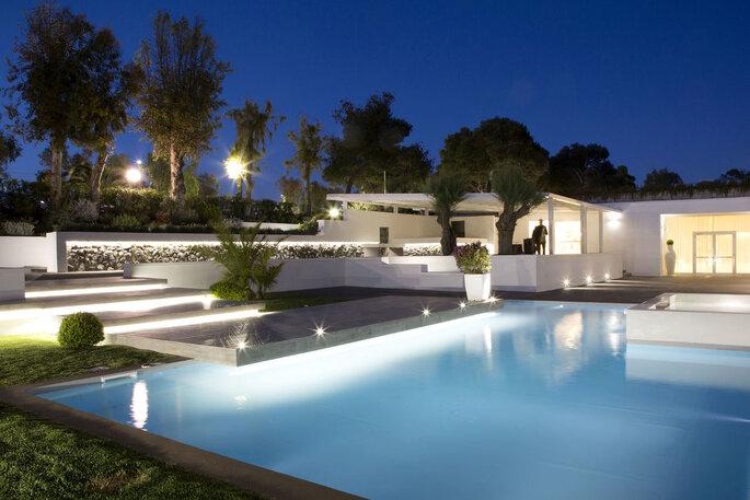 Villa Balke