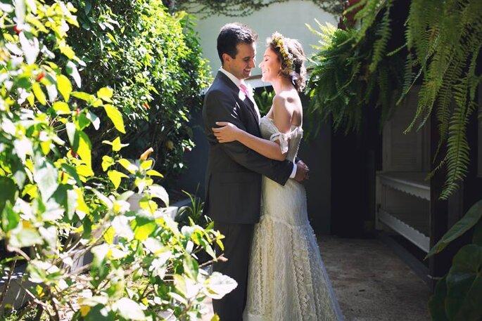 casa de dois 4 15 Assessores de casamento em São Paulo super requisitados: mais que anjos da guarda!