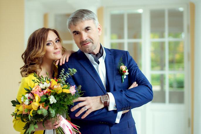 Фотограф: Ярослава Гулина