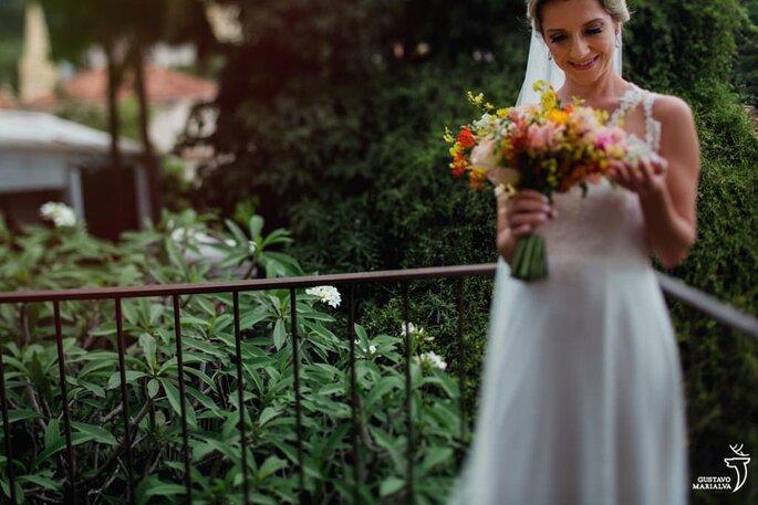 Studio Lily – Decoração e Design Floral