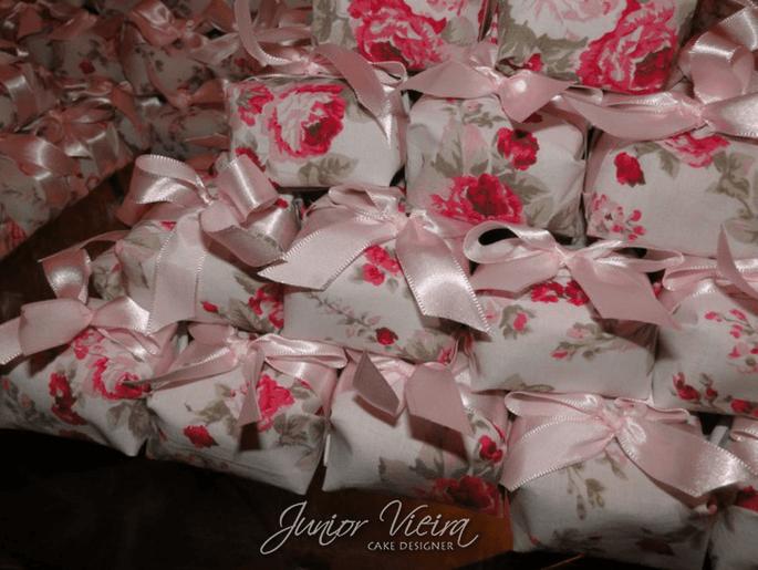 Junior Vieira Cake Designer