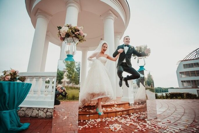 Организация свадеб Choice Wedding Agency2
