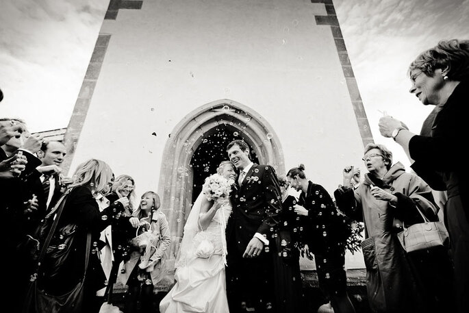 Ingo Cordes Hochzeitsfotografie