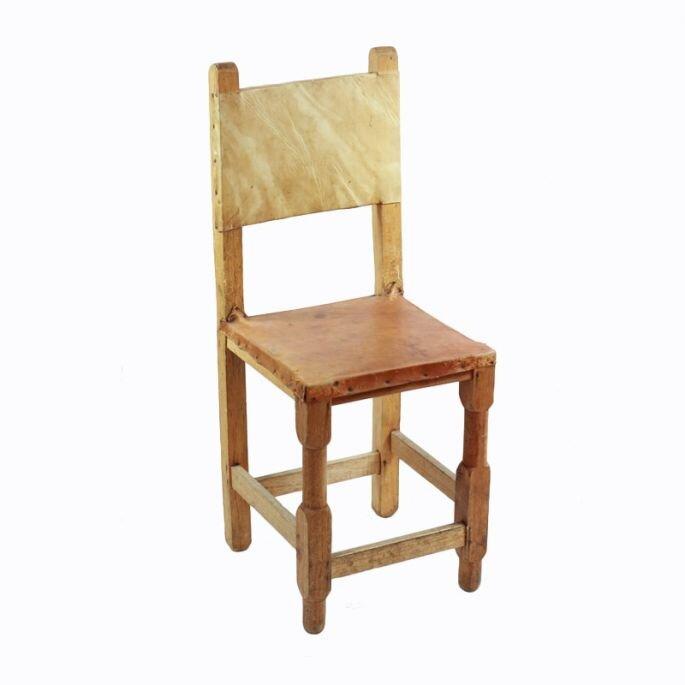 Eventtual – Alquiler de mobiliario