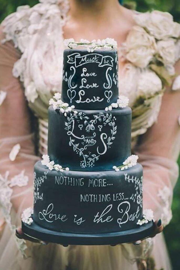 Фотография Cake Chooser