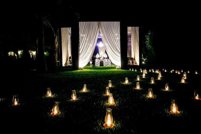 Vive Tu Boda Wedding Planners Lima