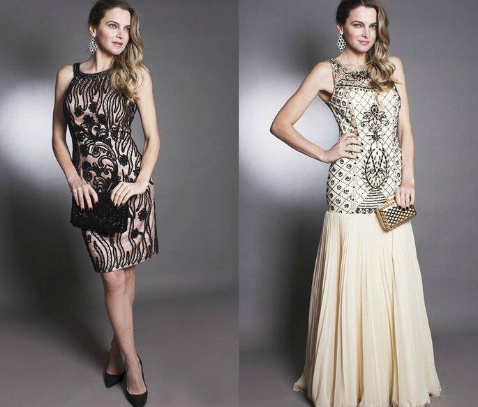 85e3ee35e Vestidos de fiesta en Viña del Mar  las 10 mejores tiendas para ...
