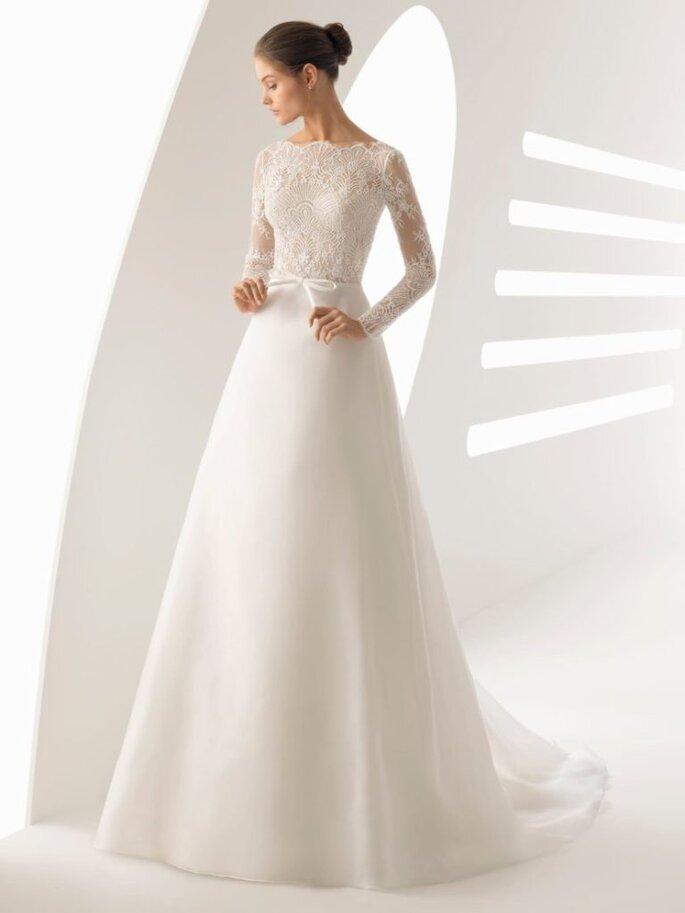 3f549d54566 ТОП17  Где купить свадебное платье в Москве