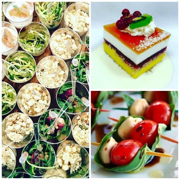 Royal Gourmet Traiteur