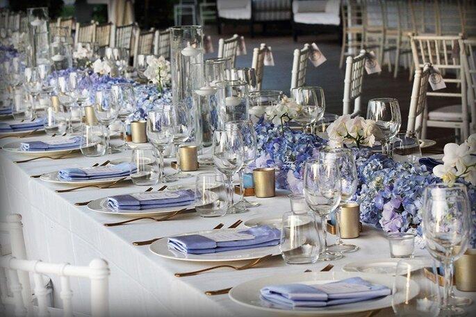 Ester Chianelli Wedding&Events